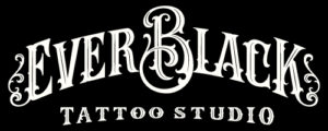 Everblack Tattoo Studio